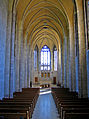 Trinity chapel.jpg