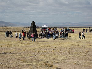 Trinity site, New Mexico.jpg