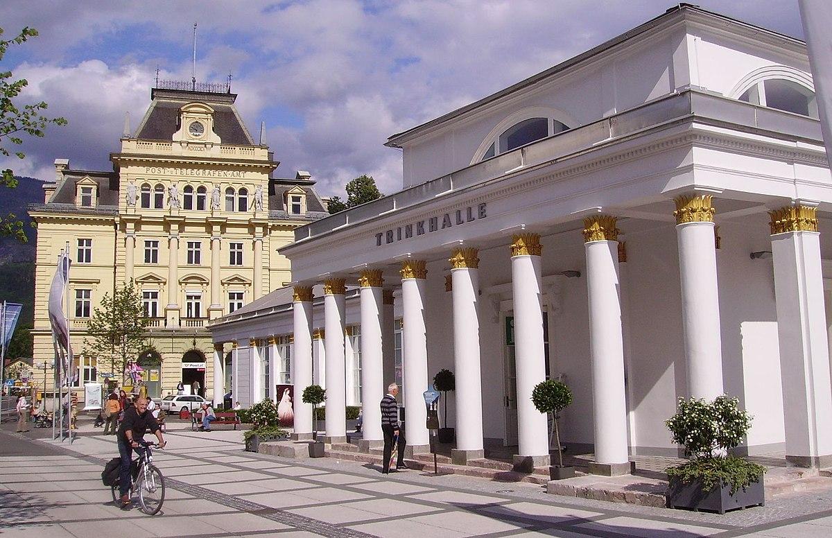 Hotel In Bad Zwischenahn Georgstr