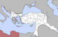 Tripolitania Vilayet, Ottoman Empire (1900).png