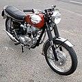 Triumph Bonneville IMG 2728.jpg