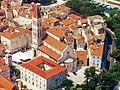 Trogir Air view 2.jpg