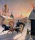Troika-Peterburg.jpg
