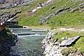 TrollstigenNorway07.jpg