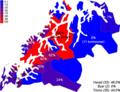 Troms-1945 Nynorsk.png
