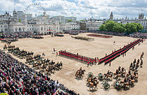 Trooping the Colour MOD 45155754.jpg