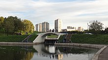 Troparyovo-Nikulino District, Moscow, Russia - panoramio.jpg
