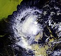 Tropical Cyclone 01A 07 may 2002 0951Z.jpg