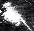 Tropical Storm Anna 1969.JPG