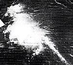 La tempesta tropicale Anna 1969.JPG