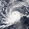 Tropical Storm Fernanda Aug 16 2011 2215Z.jpg