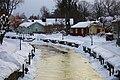 Trosaån i vinter.jpg