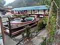 Trout fish park , mingora.jpg