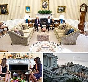 transi231227o presidencial de donald trump � wikip233dia a
