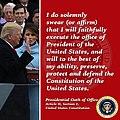 Trump oath C2omiGAXUAAEpVX.jpg