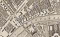 Truscott Map of St-Petersburg 1753 corner Nevskiy and Fontanka.jpg