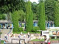 Truskavets Park tanzmaydan bilya buvet 1.jpg