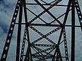 Truss P6140024 Columbia River Bridge (Astoria, OR).jpg