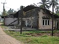 Tsunami damage (7567757460).jpg