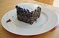 Tuerkischer Mohnkuchen.jpg