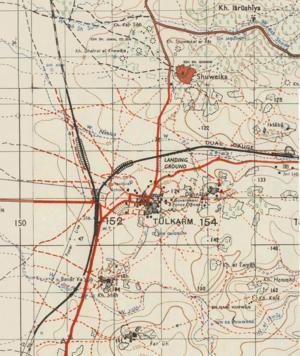 TulkarmRegion1940s