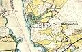 Tullinge gård 1900.JPG