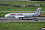 Tunisair Airbus A320, TS-IMP@ZRH,13.08.2008-526bw - Flickr - Aero Icarus.jpg