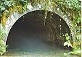 TunnelBernistap.jpg
