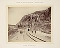 Tunnel de Medarije (Beyrouth-Damas).jpeg
