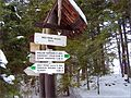 Turistický smerovník - panoramio (4).jpg