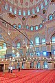 Turkey-03185 - First Views Inside (11312298543).jpg
