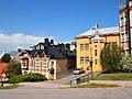 Turku - Puolalanpuisto 5.jpg