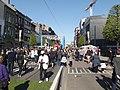 Turnhoutsebaan feest 2015 05.JPG