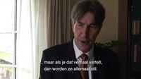 File:Tweede Kamer vernoemt kamertje naar verzetsman Gerrit Kastein.webm