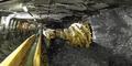 Twentymile Underground Coal Mine.png