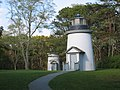 Two of Three Sisters of Nauset MA1.JPG