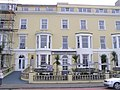 Tynedale Hotel, Llandudno - geograph.org.uk - 162612.jpg
