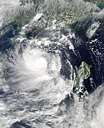Typhoon Koni 20 july 2003 0530Z.jpg