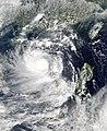 Typhoon Koni 20 july 2003 0530Z.jpg