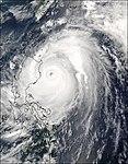 Typhoon nida 2004 may 18.jpg