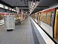 U-Bahnhof Mümmelmannsberg 8.jpg