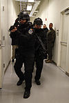 U.S. & Romanian Forces Conduct Bilateral Training 150225-M-XZ244-054.jpg