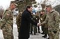U.S. Ambassador Hagerty visits Yama Sakura 75 181211-A-OQ915-038.jpg