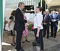 U.S. Independence Day Reception, Kyiv, Ukraine, July 1, 2016 (27644268793).jpg