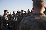U.S. Marines build camaraderie through competition 170112-M-ND733-1002.jpg