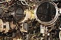 U10, U-Boot Klasse 205, HDW (9411754548).jpg
