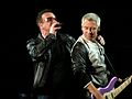 U2 @ Scott Stadium 2.jpg