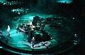 U2 360-Tampa.JPG
