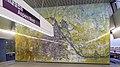 U2 Aspern Nord Kunst Wandbild E 06.jpg