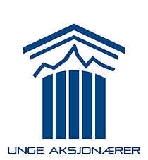 Image Result For Eliteserien